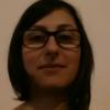 tutor a Uri - Antonia