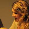 tutor a Rovigo - Valentina