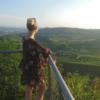 tutor a Torino - Roberta