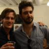 tutor a Lucca - Fabio