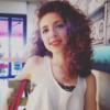 tutor a san nicolò - Gilda