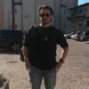 tutor a Bologna - Michele