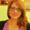 tutor a Avola - Lauretta