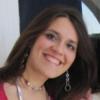 tutor a Varese - Mariachiara