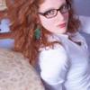 tutor a Pavia - Alice