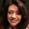 tutor a Desenzano del Garda - Chiara