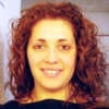 tutor a Pianella - CATERINA