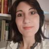 tutor a Catania - Elena