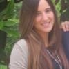 tutor a Mirano ,  - Sara