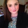 tutor a Como - Chiara