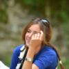 tutor a Viterbo - Giulia