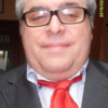 tutor a Chivasso - Cesare