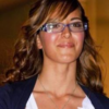 tutor a Trieste - Eleonora