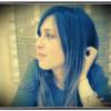 tutor a Milena - Maria