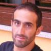 tutor a Dolianova - Giuseppe