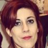 tutor a moncalieri - Giorgia