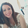 tutor a Modica - Irene
