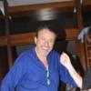 tutor a Pozzuoli - Cataldo