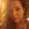 tutor a Villabate - Fabiola