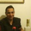 tutor a Salerno - Giampaolo