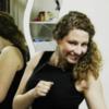 tutor a Forli - Cécile