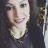 tutor a Porto Torres - Sonia