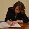 tutor a Marghera - Federica