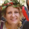 tutor a Bari - Angela