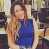 tutor a Padova - Roxana