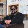 tutor a Roncadelle - Omar