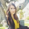 tutor a Sciacca - Valentina