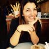 tutor a Cesena - Sabina