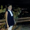 tutor a Palermo - Sonia