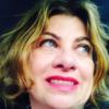tutor a Sarno - Raffaella