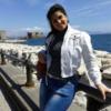 tutor a SOMMA VESUVIANA - Alessandra
