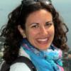 tutor a Civitavecchia - Pamela