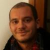 tutor a Venezia-Mestre - Barnaba