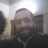 tutor a Reggio Emilia - Simone