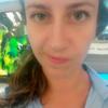 tutor a Faenza - Nadia