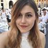 tutor a Brescia - Mara