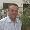 tutor a olgiate  olona - Maurizio