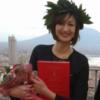 tutor a Napoli - Alessia