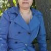 tutor a Enna - Teresa