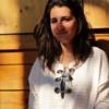 tutor a Trento - Giada