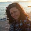 tutor a Napoli - Deborah