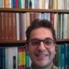 tutor a Bisceglie - Giovanni