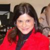 tutor a Cadoneghe - Stefania