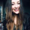 tutor a Lucca - Chiara