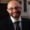 tutor a Palermo - Sebastiano