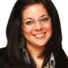 tutor a Gonnosfanadiga - Chiara